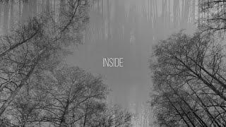Fritz Kalkbrenner - Inside (Official Lyric Video)