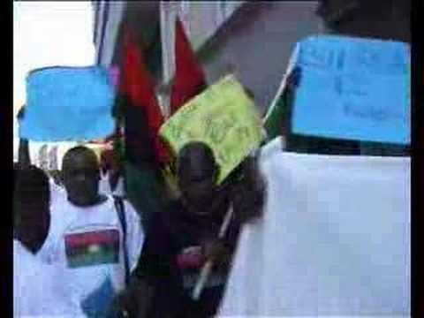 Great Biafran's