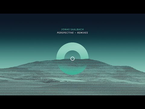 Jonas Saalbach, Hacker & Miethig - Nightwalk ft. Amber Long (D-Formation Remix)