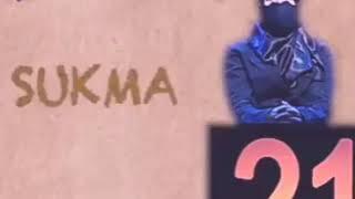 Karma 2 april episode 78 part 2 dan 3