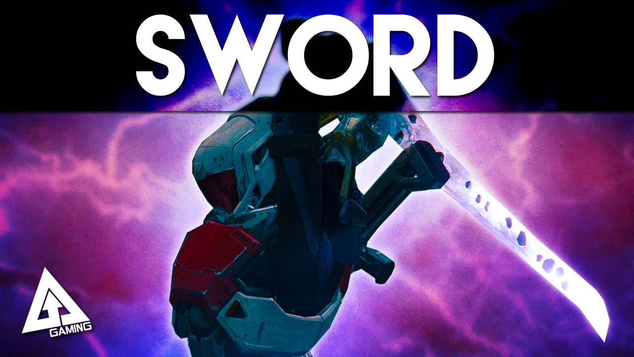 how to get and keep a sword in destiny