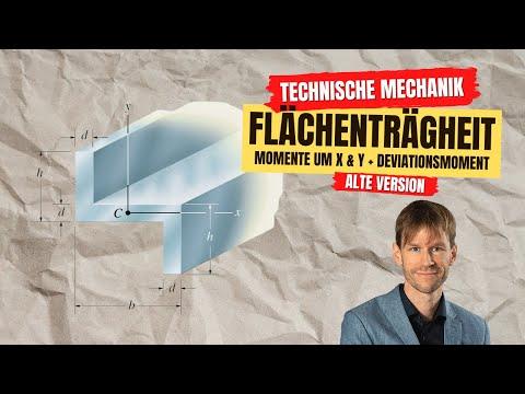 Moment Definition und Anwendung – Technische Mechanik 1из YouTube · Длительность: 6 мин33 с