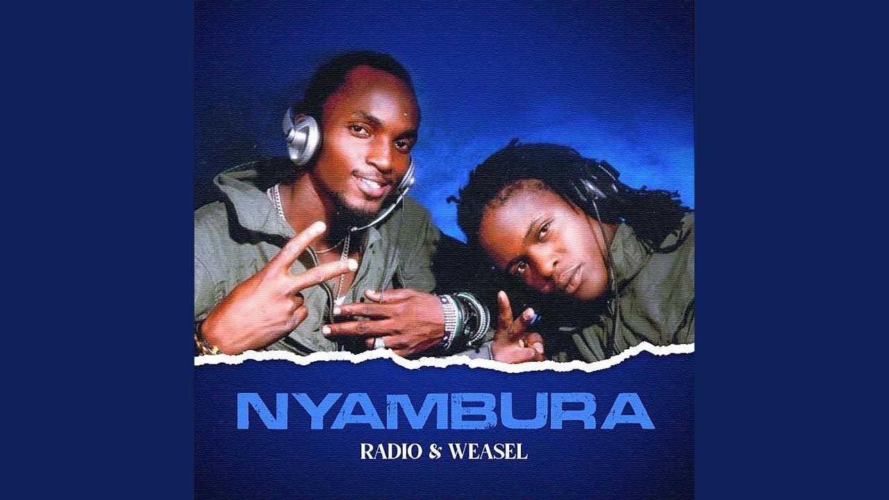 Download Nyumbani (feat. Viboyo Oweyo)