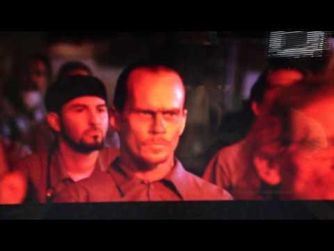 Lockdown  Crazy  Master P, Clifton Powell, De'aundre Bonds, Melissa De Sousa Movie