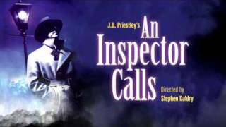 An Inspector Calls - trailer 2009