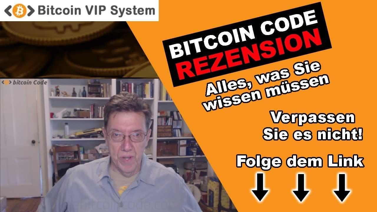 Bitcoin Konto Eröffnen Deutschland