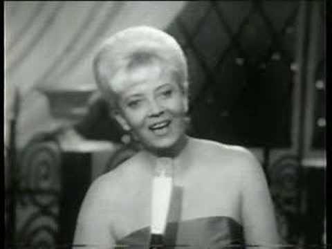 Eurovision 1962 - Norway