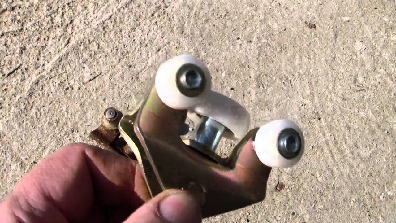 замена пыльника тормозного цилиндра тойота королла филдер