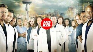 ~Greys Anatomy | Season 11 Episode 16 | Dont Dream Its Over |