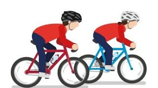 펜더mtb bike간절…