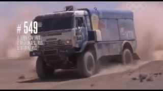 КАМАЗ Париж Дакар.Скорость,прыжки,заносы.(KAMAZ Paris Dakar.Speed,jumping,skidding., 2015-01-20T13:04:39.000Z)