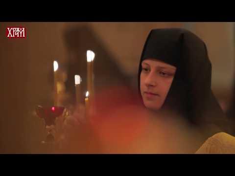Верске недоумице - Православно монаштво 7  део