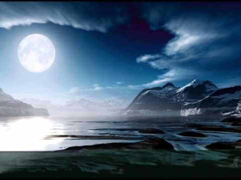 Henry Mancini - Moon River - YouTube