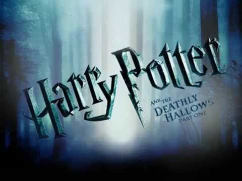 Harry Potter Pdf Romana
