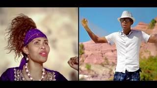 AFON'NY LANITRA ft MANALY & NAZYA   MANOLO TENA YOUTUBE 1080p