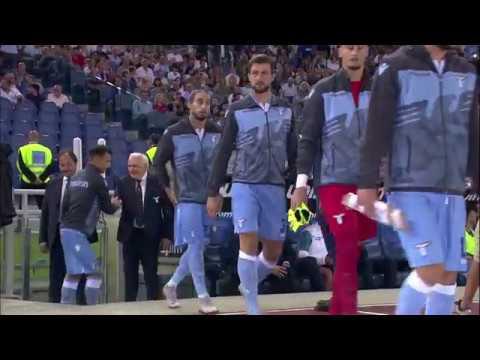 Serie A TIM | Highlights Lazio-Napoli 1-2