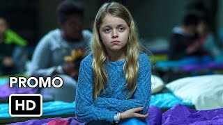 "The Whispers 1x11 Promo ""Homesick"" (HD)"