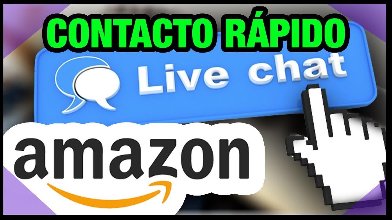 chat de contacto online gratis
