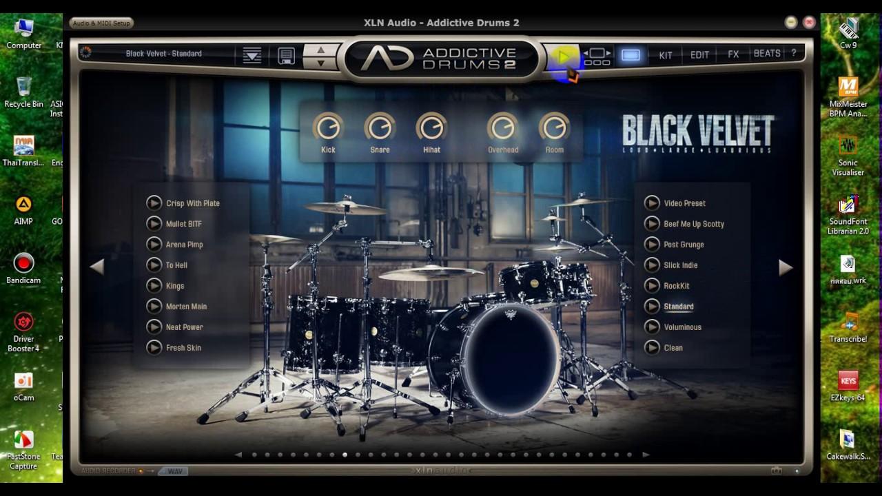 addictive drums 1.5.7 mac