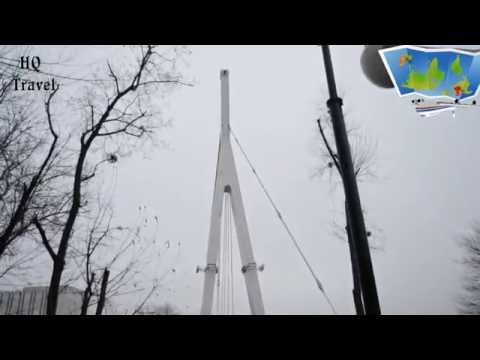 Ukraine beautiful country. Cities of Ukraine. Kharkiv video