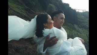 Sufi Rashid - Cin'CINTA [Official Music Video]