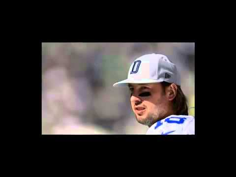 Tony Romo or Kyle Orton, the Crazy Cowboys Can't Be Ruled out