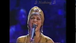 Whitney Houston (LIVE)