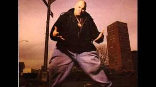 Fat Joe Da Gangsta - 14 I'ma Hit That [Produced By Showbiz]