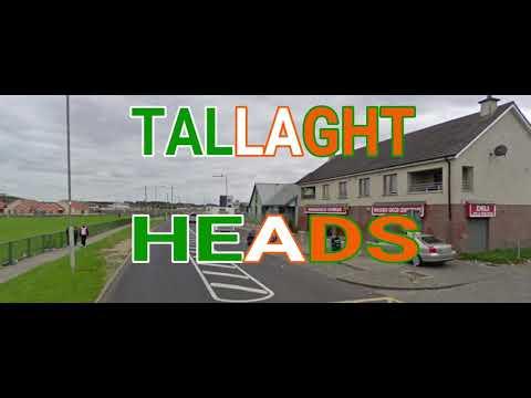 tallaght heads