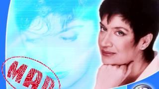 Download Litsa  Diamanti   -   Sou  Kratisa  Kardia Mp3