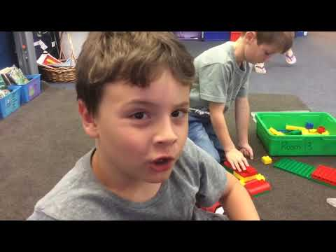 Room 13's Movie: Where have the teachers gone?