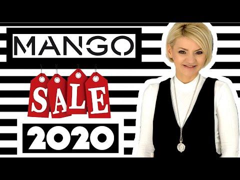 MANGO: САМЫЕ СТИЛЬНЫЕ ВЕЩИ ИЗ НОВОЙ КОЛЛЕКЦИИ | ПРИМЕРКА | Бюджетный шопинг | ТРЕНДЫ 2020 🛍№255