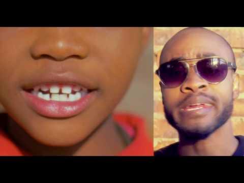 Kedlalanice - Mmino [Official Music video]