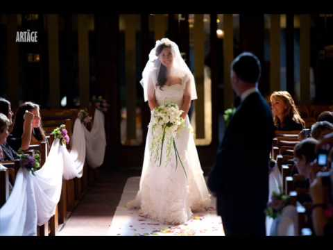 Hillsong  God is Able Wedding Song