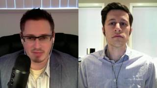 Are Left-Wing YouTubers Getting DOMINATED?   Discussion w/ David Pakman