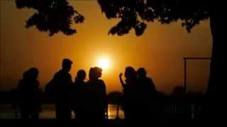 Download Hindi Video Songs - Aaj Udas Udas