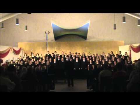 Download Magnificat by Arvo Part
