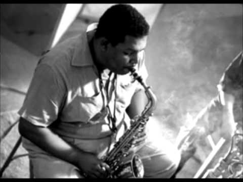 Cannonball Adderley - Toy mp3