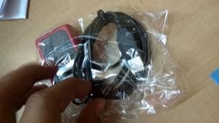 Morpho MSO 1300 E3 Fingerprint Scanner - price in India | Compare Prices