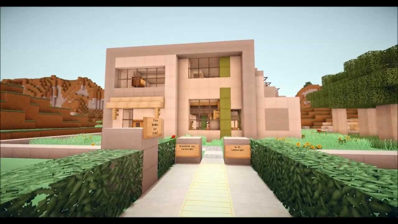 One Million Dollar House 1 Youtube