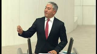 Ank Mv Murat Emir