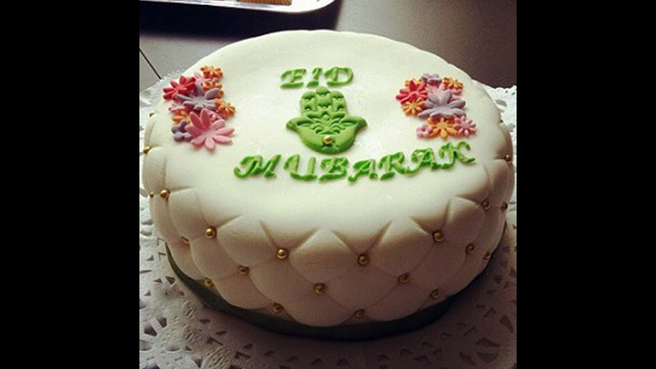 Popular Cake Eid Al-Fitr Food - maxresdefault  Snapshot_211092 .jpg