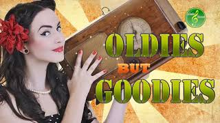 Best 100 Oldies Songs Of All Time - Greatest Hits Oldies But Goodies Collection 2020