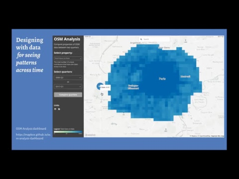 Data with Design   GDG Bangalore