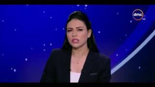 الاخبار - CNN تكشف عن الوثائق الخاصة بتفاصيل إتفاق الرياض وتعهد الدوحة بما جاء فى بنوده