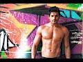 Mrunal Jain Shirtless Actor of Mrunal Jain
