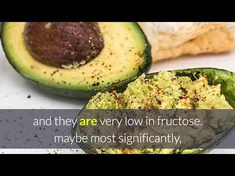 Avocado health benefits free smoothie recipe avocado and kiwi