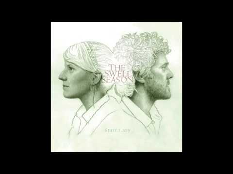 If you want me (The Swell Season) instrumental cover