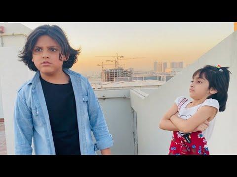 Download Kukkar Ne Lagai Shikayat 😡   Entertainment    @MUSA TANVEER