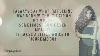 Little mix - woman like me (lirik video) ft nicki minaj